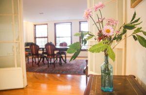 Lindo vaso decorativo da Casa do Jasmin.